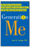 generationme.png