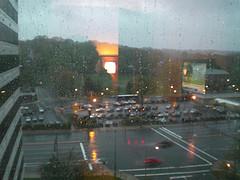 hotelview.jpg