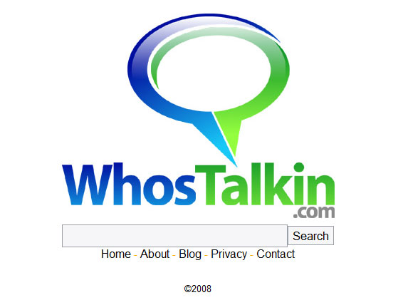 whostalking