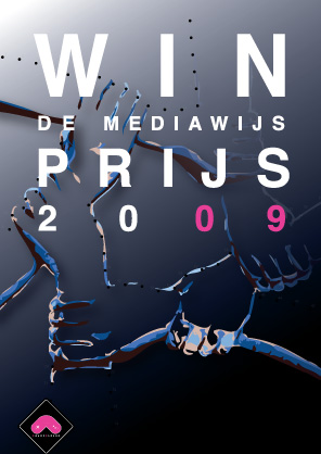 Mediawijsprijs 2009