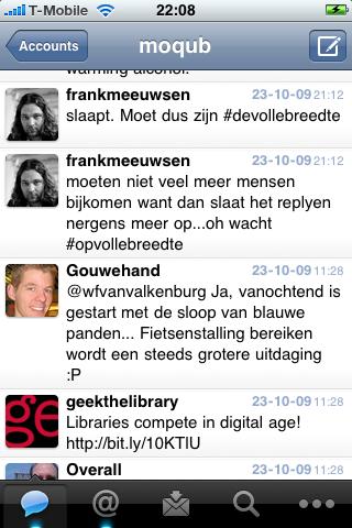 tweetie2_1