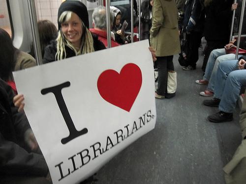 librarianslove