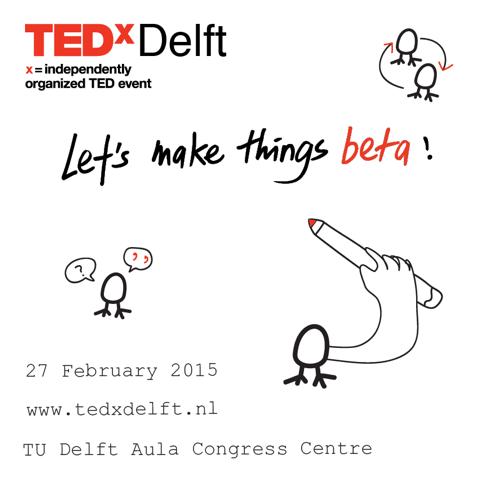 TEDx banner 2 30x30