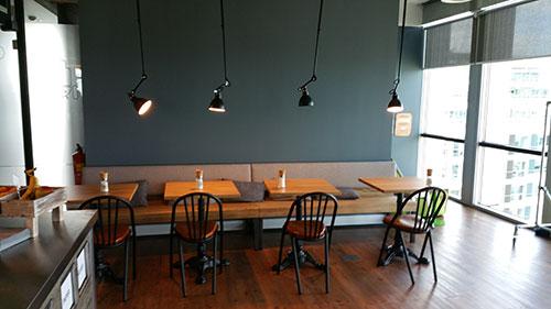 keuken_gedeelte_google_amsterdam