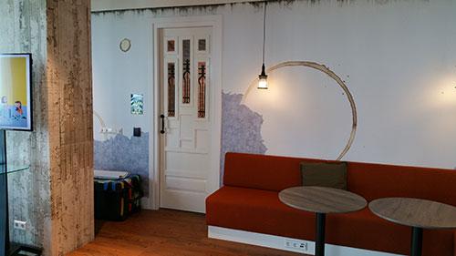 loft_google_amsterdam