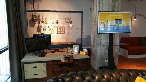 loft_google_amsterdam2