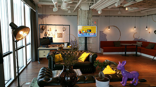 loft_google_amsterdam3