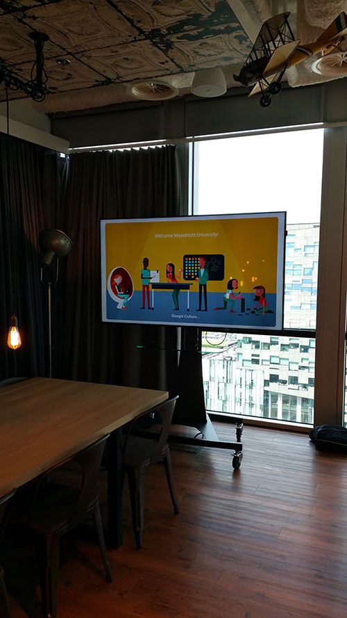 loft_google_amsterdam5