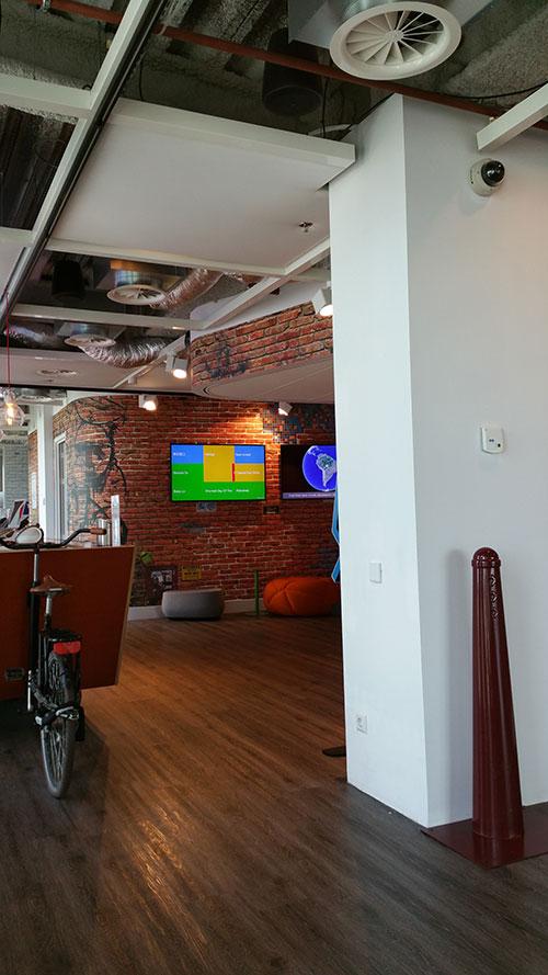 receptie_google_amsterdam2