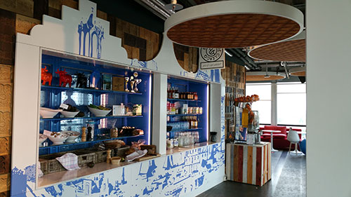 restaurant_google_amsterdam
