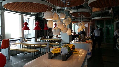 restaurant_google_amsterdam2