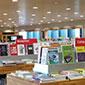 toekomstbestendige bibliotheken door maatschappelijke waarde