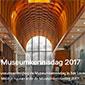 museum kennisdag